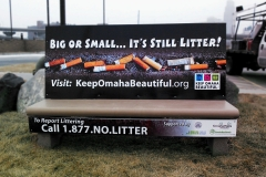 Keep Omaha Beautiful