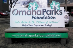 Omaha Parks Foundation