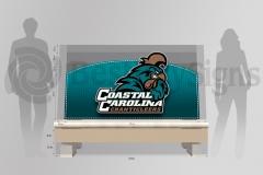 Coastal Carolina CWS