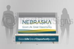 Nebraska Good Life