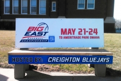 Creighton_Big-East