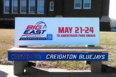 Creighton_Big-East