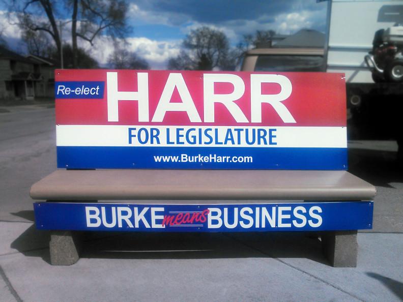Burke Harr 2014