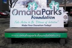 Omaha Parks Foundation