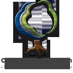 Omaha Parks Program