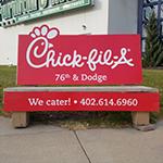 Chick-fil-A